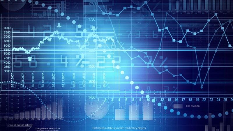 analytics-marketing-data-technology-ss-1920-800x450