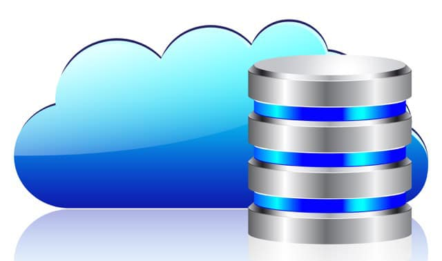 http://venturebeat.com/2015/09/03/data-warehousing-in-the-cloud-its-more-than-logical/
