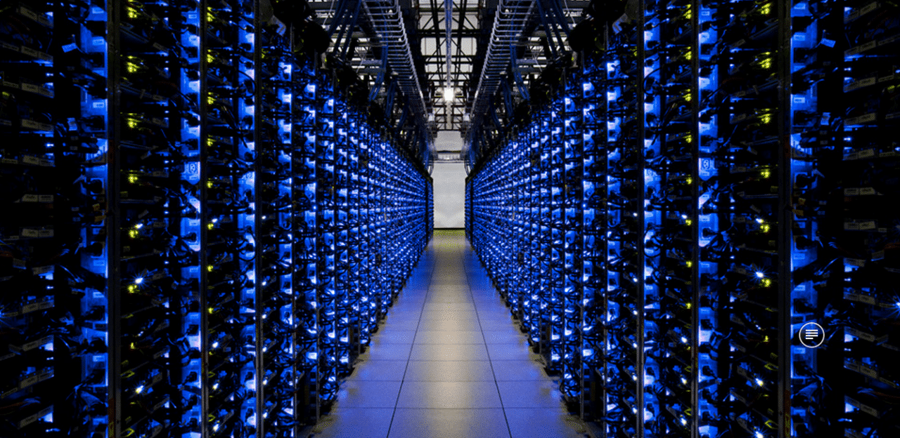 google-servers-datacenter