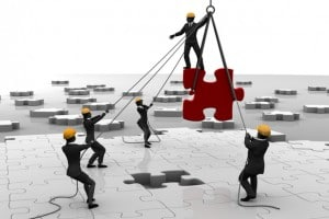 8 tips for managing outsourced projects