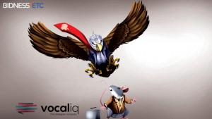 Apple Inc. Buys UK-Based Artificial Intelligence Company, VocalIQ