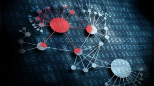 Data science set to transform wireless supply chain