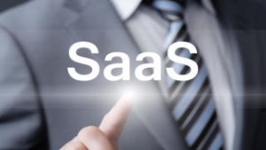 Building agile, scalable SaaS solutions