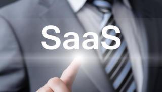 SaaS-e1443523900113-320x181