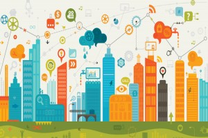 How Internet of Things May Transform the Insurance Industry
