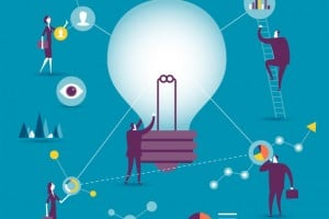 Insights You Werent Expecting from Big Data