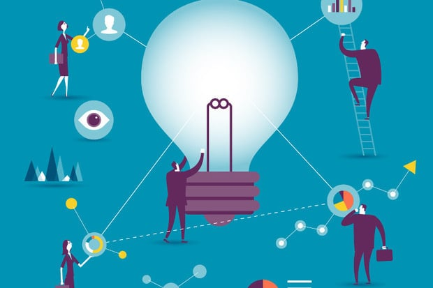 http://www.cio.com/article/2998157/big-data/insights-you-weren-t-expecting-from-big-data.html