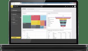 Microsoft links Power BI to Alteryx for deeper analytics