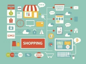 Two Obstacles Facing Retailers for Data Driven Marketing Success