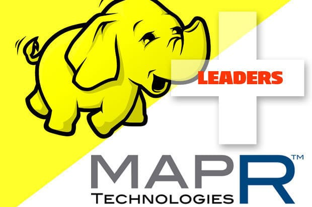 http://www.infoworld.com/article/2987287/big-data/mapr-adds-in-hadoop-document-database.html
