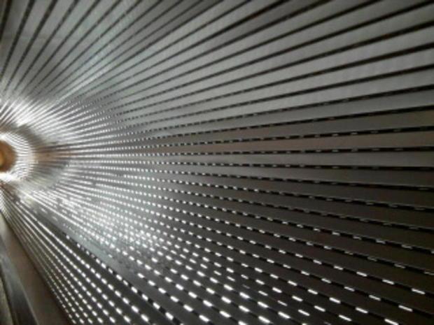 http://www.techrepublic.com/article/dds-solves-major-big-data-iot-problems/