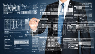 http://www.itproportal.com/2015/11/19/top-10-business-intelligence-trends-for-2016/