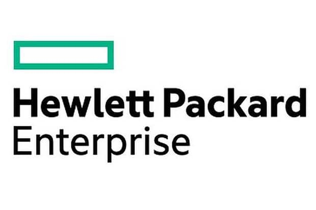 http://www.siliconbeat.com/2015/11/17/hpe-intel-developing-standards-for-internet-of-things/