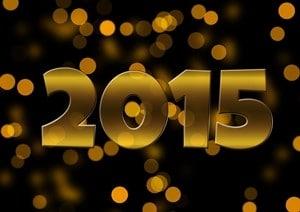 2015: A Transformative Year for Big Data