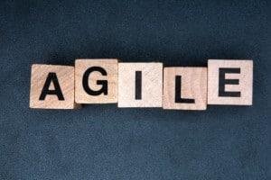 Top 5 reasons agile is a good idea