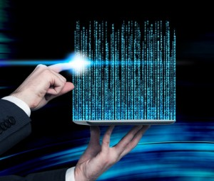 5 key things to make big data analytics work in any business