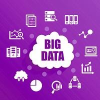 http://healthitanalytics.com/news/can-cloud-big-data-analytics-fix-healthcares-insight-problem