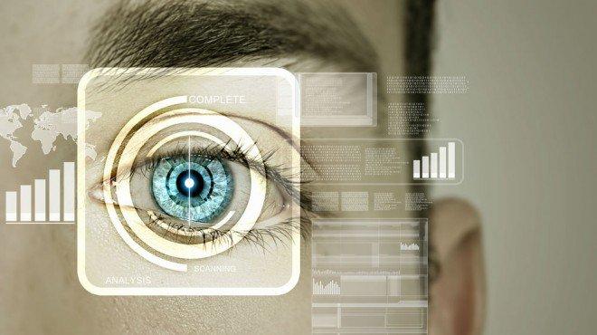 http://smallbiztrends.com/2015/12/data-visualization-content-marketing.html