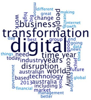 http://whatsthebigdata.com/2015/12/27/gartner-idc-and-forrester-on-the-future-of-digital-transformation/