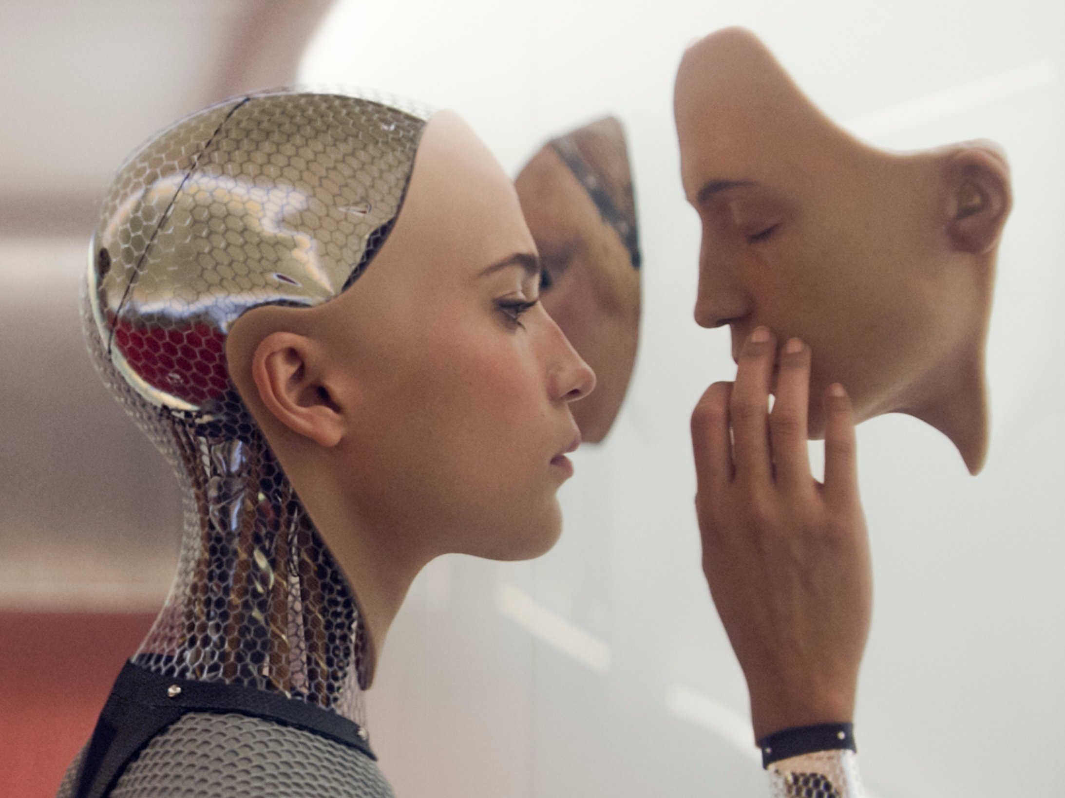http://www.businessinsider.com/predictions-about-artificial-intelligence-from-former-google-vp-andrew-moore-2015-12