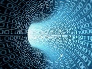http://data-informed.com/tips-building-next-generation-data-platform/