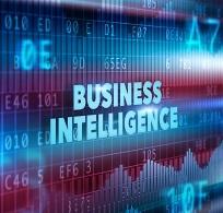 http://www.information-management.com/news/big-data-analytics/resolving-3-crucial-bottlenecks-of-data-processing-in-bi-software-10028067-1.html