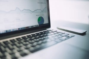 10 Analytics Job Trends of 2016