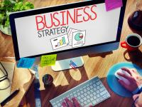 http://www.enterpriseinnovation.net/article/how-mobile-data-can-play-role-your-business-strategy-205659819