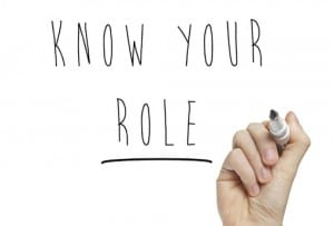 15 Chief Data Officer Job Requirements