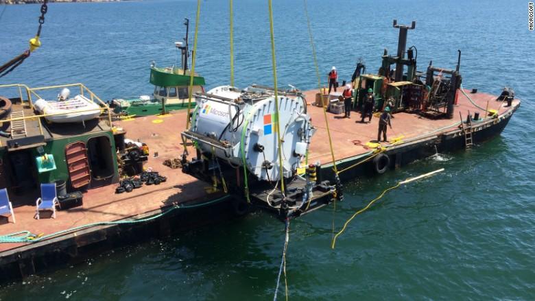 http://money.cnn.com/2016/02/01/technology/microsoft-underwater-data-center/index.html