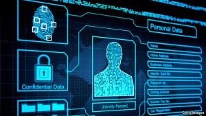 The new transatlantic data Privacy Shield