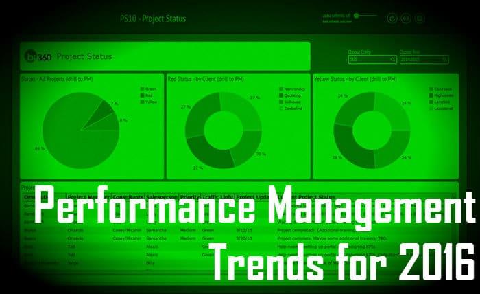 Performance20Management20Trends202016