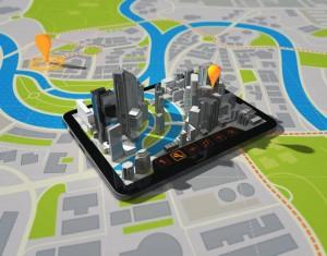 Do We Need Big Data to Create Smart Cities?