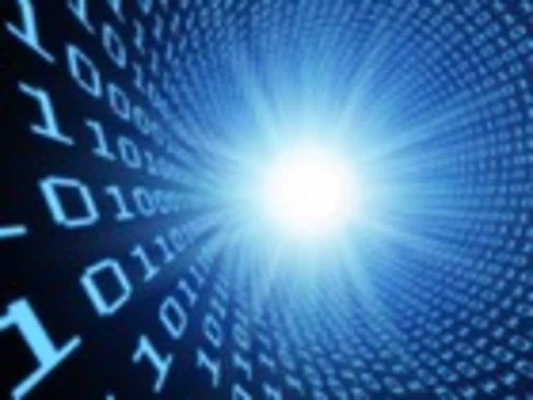 big-data-binary-140x105