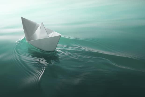 paper-boat-sailing-154996543-100265468-primary.idge