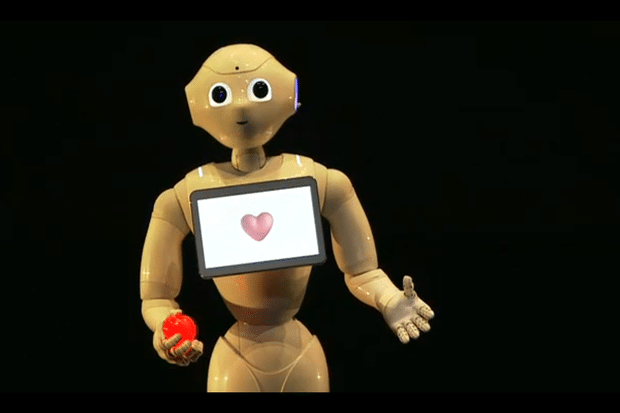 softbank-pepper-in-love-100310399-primary.idge