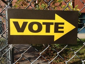 Can Big Data Increase Voter Turnout?