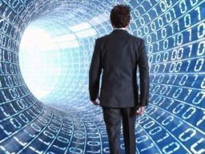5 ways Big Data Will Shape The Enterprise In 2016