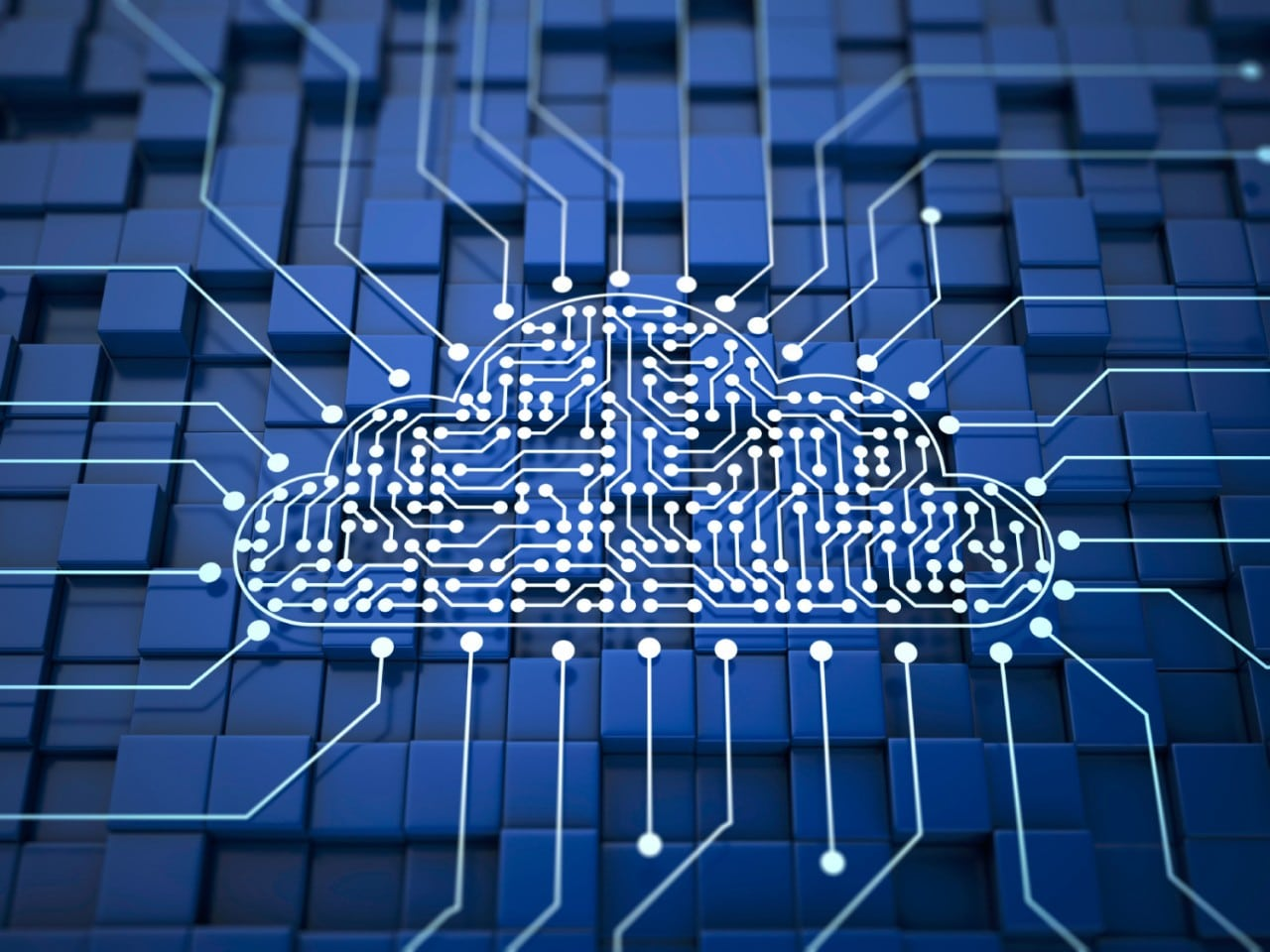 cloud-computing-circuit