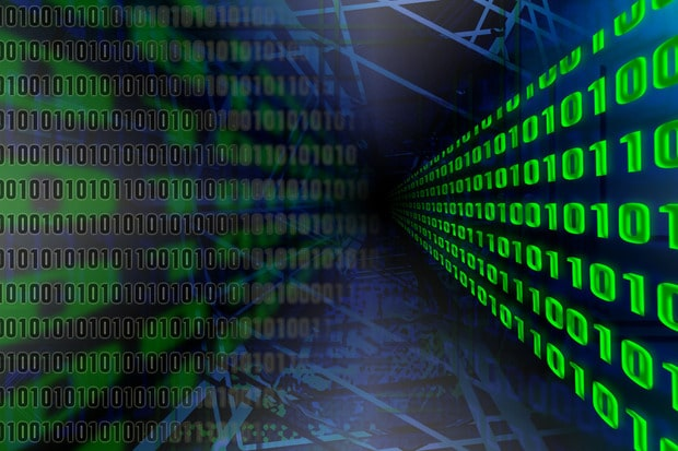 http://www.computerworld.com/article/3035016/big-data/the-promise-of-predictive-analytics.html