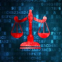 As governments open access to data, law lags far behind