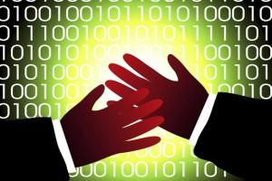 4 tactics that put data ahead of drama when making IT procurement decisions