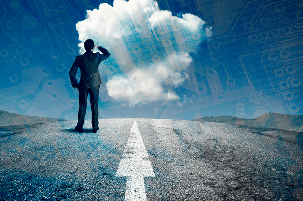 http://www.infoworld.com/article/3034574/cloud-computing/welcome-to-the-post-cloud-future.html