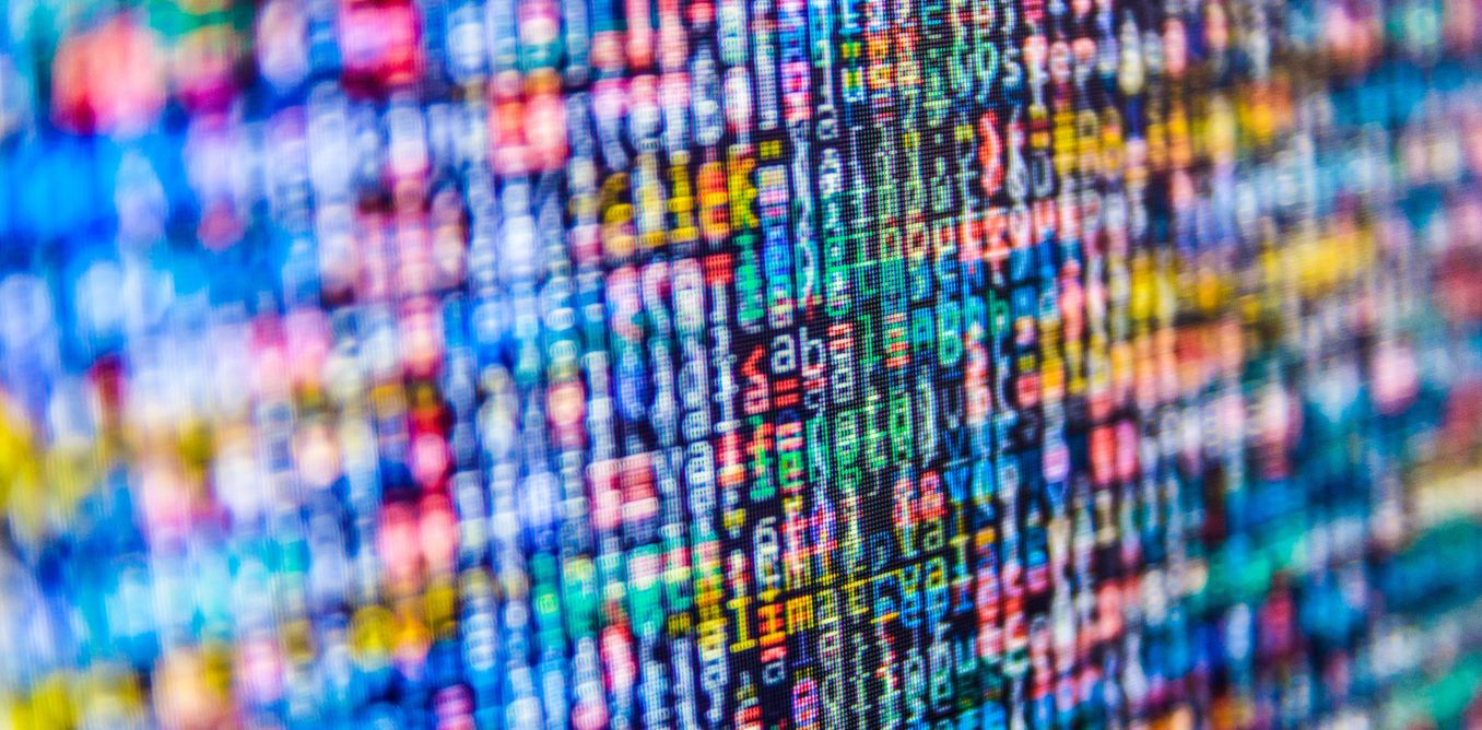 http://theconversation.com/size-doesnt-matter-in-big-data-its-what-you-ask-of-it-that-counts-55571
