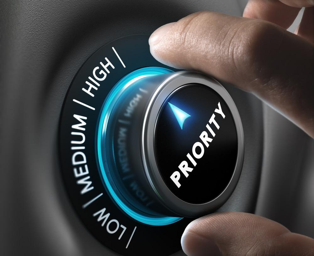 marketing_data_priority