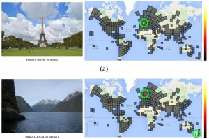 """Google Unveils Neural Network with """"Superhuman"""" Ability to Determine the Location of Almost Any Image"""