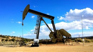 The future of oil & gas industry – big data or die!