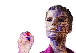 Are We Losing Our Jobs To Big Data?