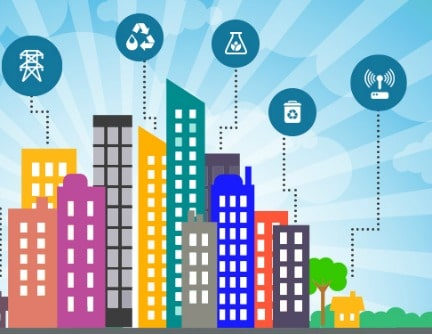 smart-cities-in-IOT