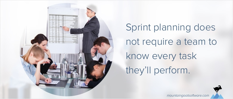 sprint-planning-doesnt-require-a-team-to-know-every-task